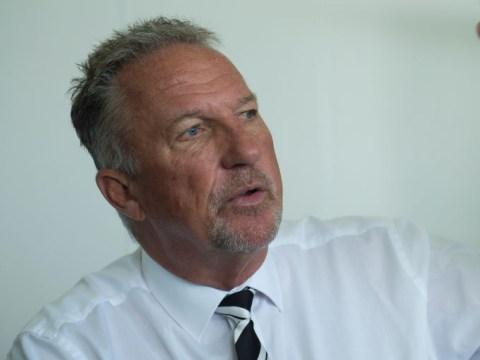 Ian Botham makes case for Ben Stokes recall as England legend slams ECB 'dinosaurs'
