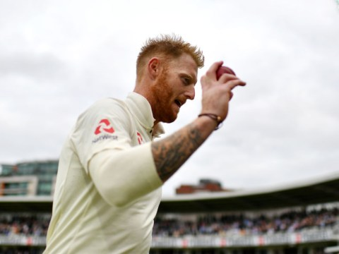 Former England bowler Graeme Swann 'fully expects' Ben Stokes to play in the Ashes