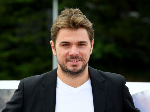 Stan Wawrinka posts positive update ahead of return alongside Novak Djokovic & Rafael Nadal
