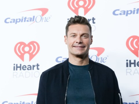 Ryan Seacrest's former stylist breaks silence on 'years of unwanted sexual aggression'