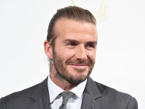 David Beckham announces launch of Miami MLS team – here's all you need to know