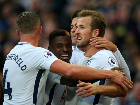 Leicester vs Tottenham TV channel, kick-off time, date, odds and team news