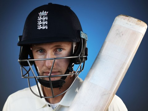 Ashes 2017: Joe Root issues rallying cry ahead of England's first tour match in Australia