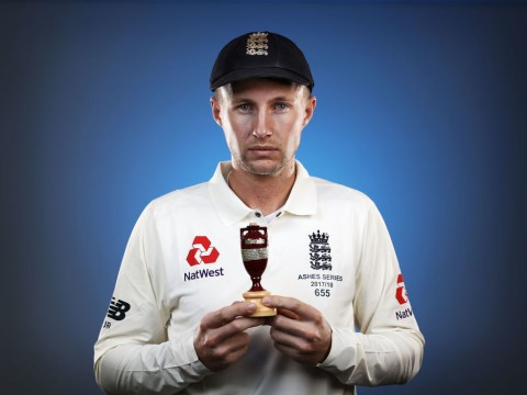 How to watch the Ashes 2017 on BT Sport if you don't already have it