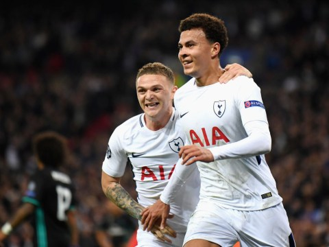 Tottenham vs Crystal Palace TV channel, kick-off time, date, odds, team news and head-to-head