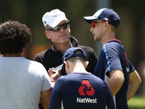 England dealt early Ashes blow with Moeen Ali and Steven Finn ruled out of opening tour match in Australia