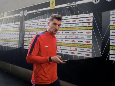 PSG star Thomas Meunier reveals why deadline day transfer to Chelsea collapsed