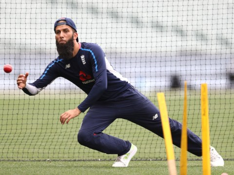Ashes 2017: England all-rounder Moeen Ali warned he will be 'drop-kicked' out of the attack by Australia