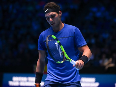 Judy Murray calls for major changes to help world's best tennis players avoid injury