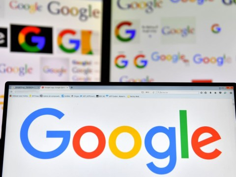 Google court case could end with a payout for more than five million British people
