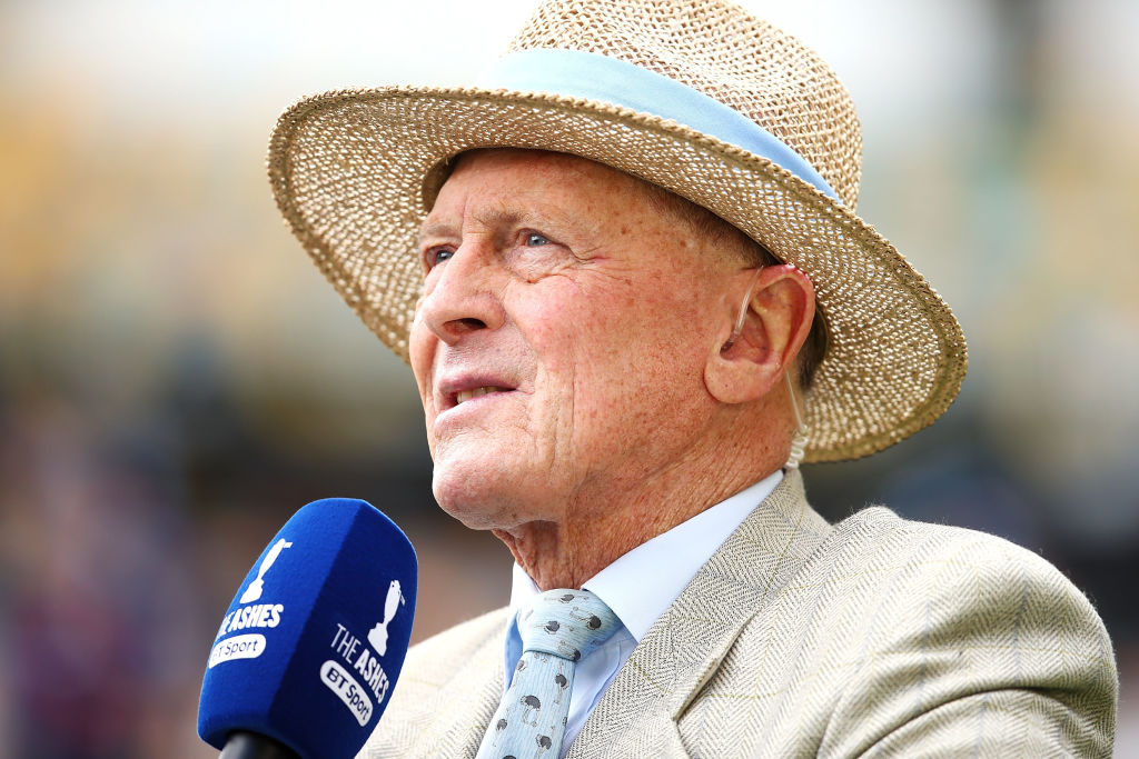 England legend Geoffrey Boycott lays into 'useless' Moeen Ali as Australia press home Ashes advantage