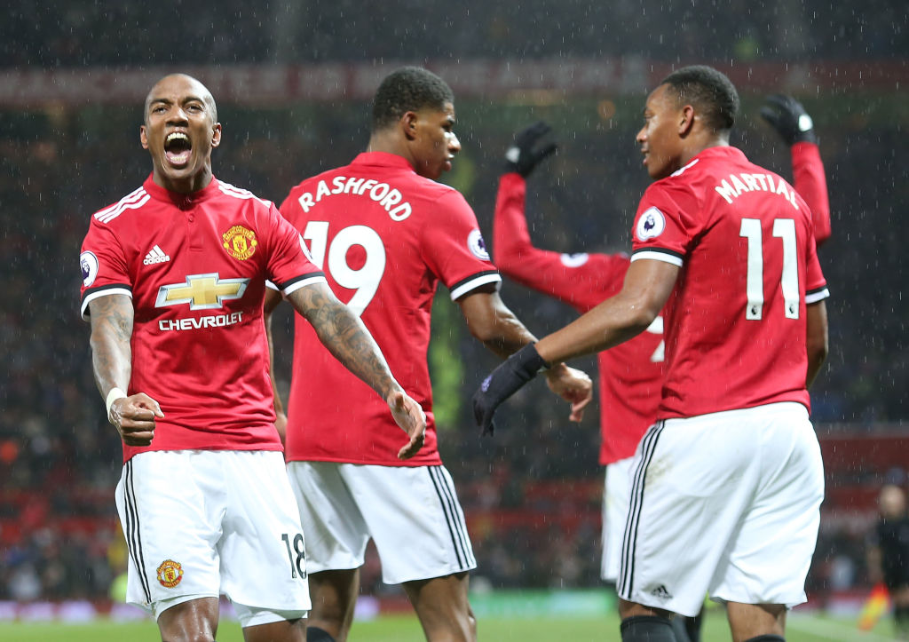 Watford vs Manchester United TV channel, kick-off time, date, odds and team news