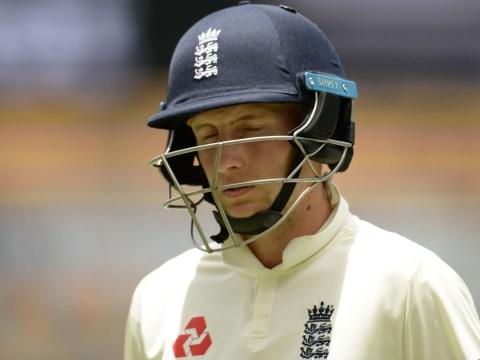 Ashes recap: Fragile England on verge of demoralising defeat in Brisbane as Australia underline dominance