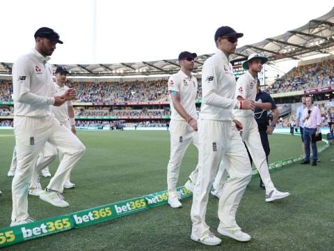 Ricky Ponting and Graeme Swann bemused at England's decision to promote Moeen Ali ahead of Jonny Bairstow for Ashes opener