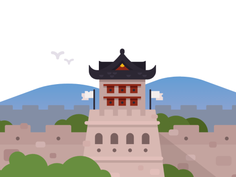 You can now study Mandarin Chinese on Duolingo