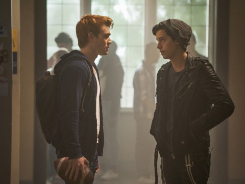 Riverdale Season 2: 5 Questions we need answering after episode 7