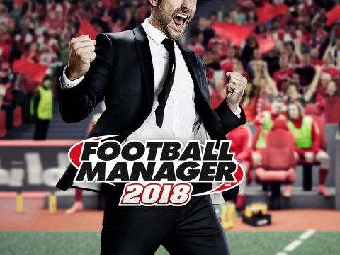 Football Manager 2018 review – career high