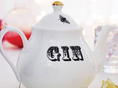 Best Black Friday gin deals and gin gifts because gin tastes even better when it's on sale