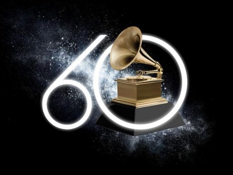 Grammy nominations 2018 – Justin Bieber, Jay-Z and Taylor Swift receive nods