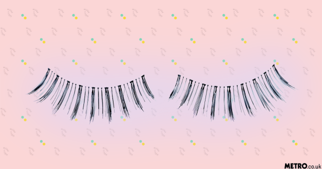 Can you do your own lash extensions at home? | Metro News