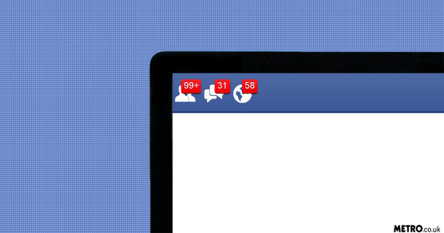 How to know if someone blocked you on Facebook | Metro News