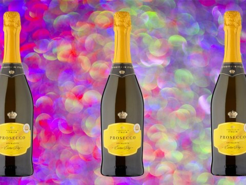Best prosecco deals for Valentine's Day