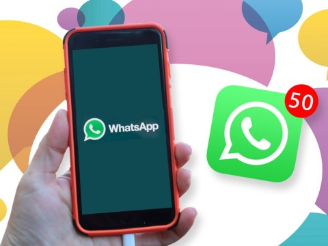 How to restore your WhatsApp account in case you lose your phone or it gets stolen