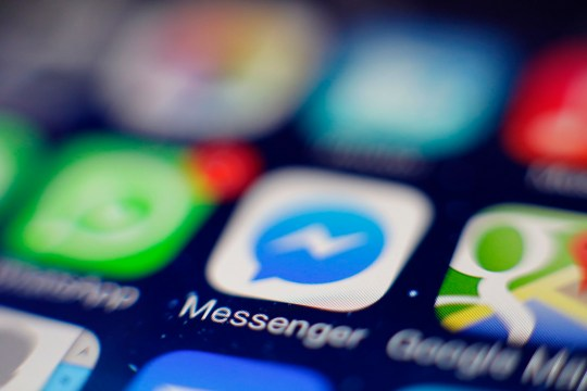 How to delete messages on Messenger – get rid of those