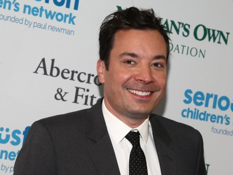 Jimmy Fallon's friends send 'thoughts and prayers' after death of Fallon's mother