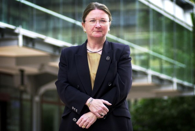 Dame Glynis Breakwell, the UK's highest paid vice-chancellor, is retiring from the University of Bath amid criticism over the institution's handling of senior staff pay.