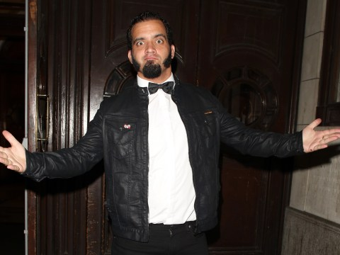Jesse McClure opens up on his secret battle with testicular cancer: Here's what he wants you to know