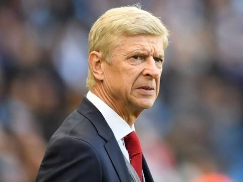 Barcelona put Arsenal transfer target Arda Turan up for sale
