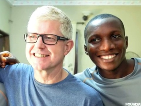 Tributes to British optician killed in Nigeria after he was taken hostage