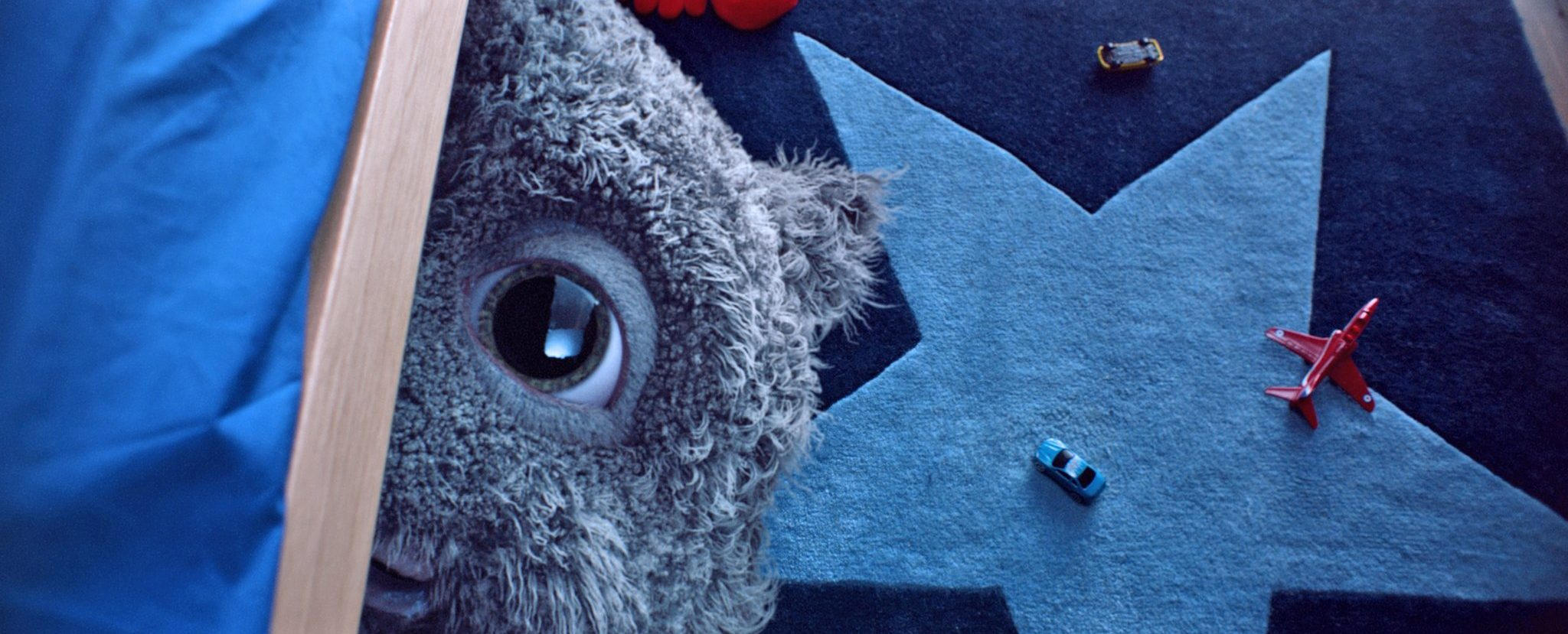 Here's why John Lewis's new Christmas advert is so great