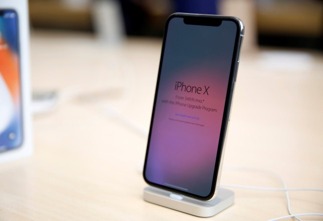 How to close apps on iPhone X | Metro News
