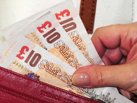 Can you still use old £10 notes? When do they expire?