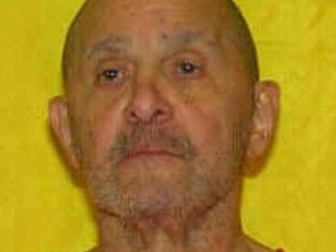 Execution called off at the last minute after staff fail to find sick inmate's vein