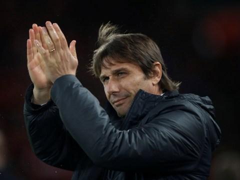 Antonio Conte given major boost in pursuit of £60million Chelsea transfer target Alex Sandro