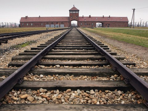 Holocaust Memorial Day 2018: why it's important to remember genocide victims today
