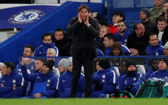 Huddersfield v Chelsea TV channel, kick-off time, date, odds and