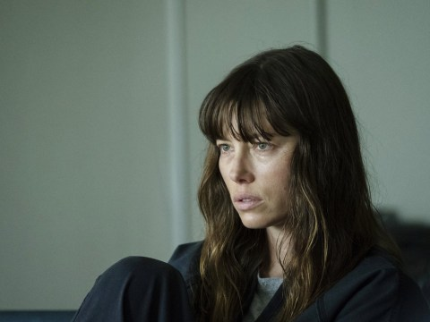 Netflix hit The Sinner is getting itself a second series