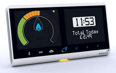 When will I get a smart meter and how will they help?