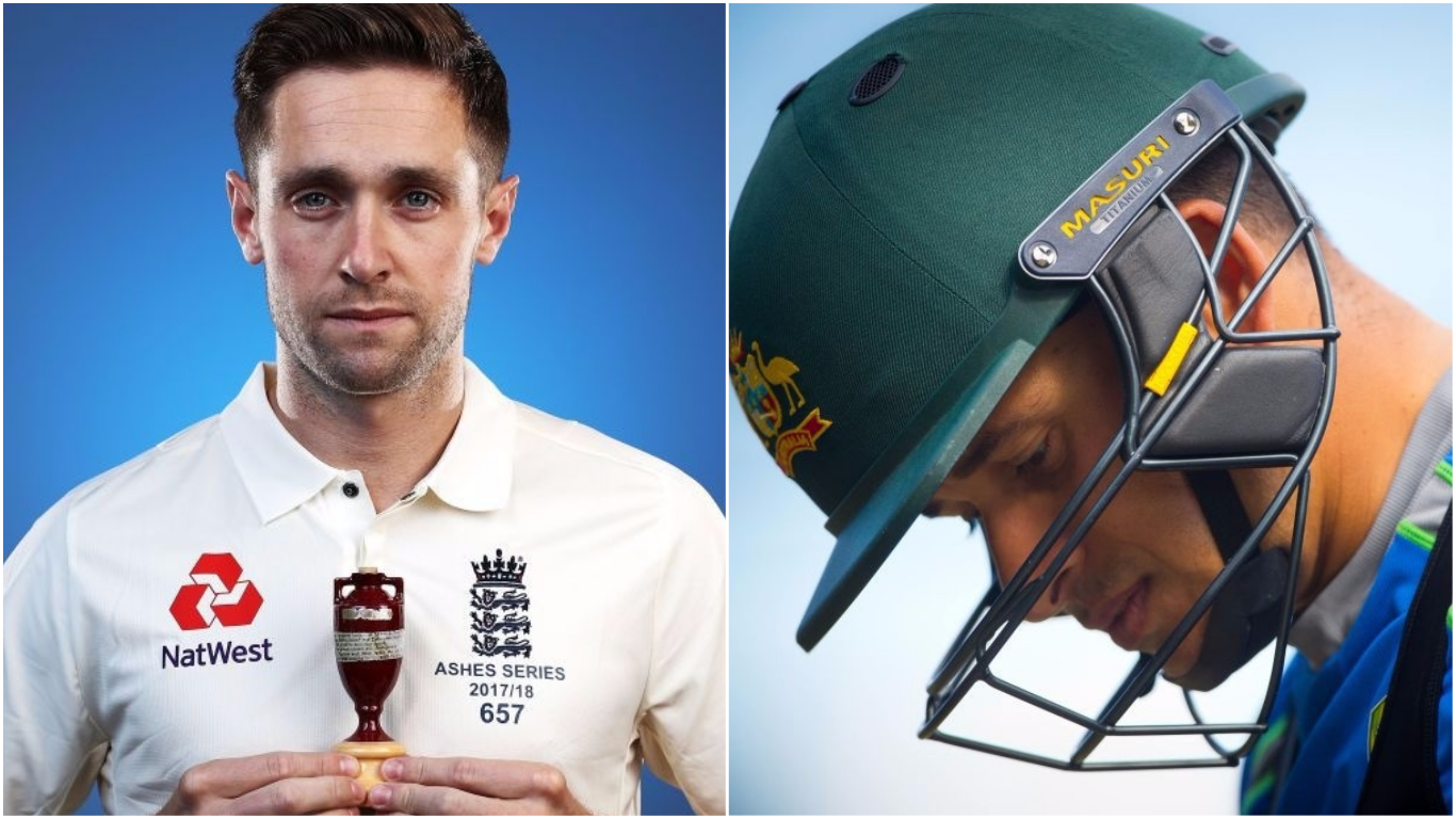 From Chris Woakes to Nathan Lyon: The unsung heroes that will determine the outcome of the Ashes