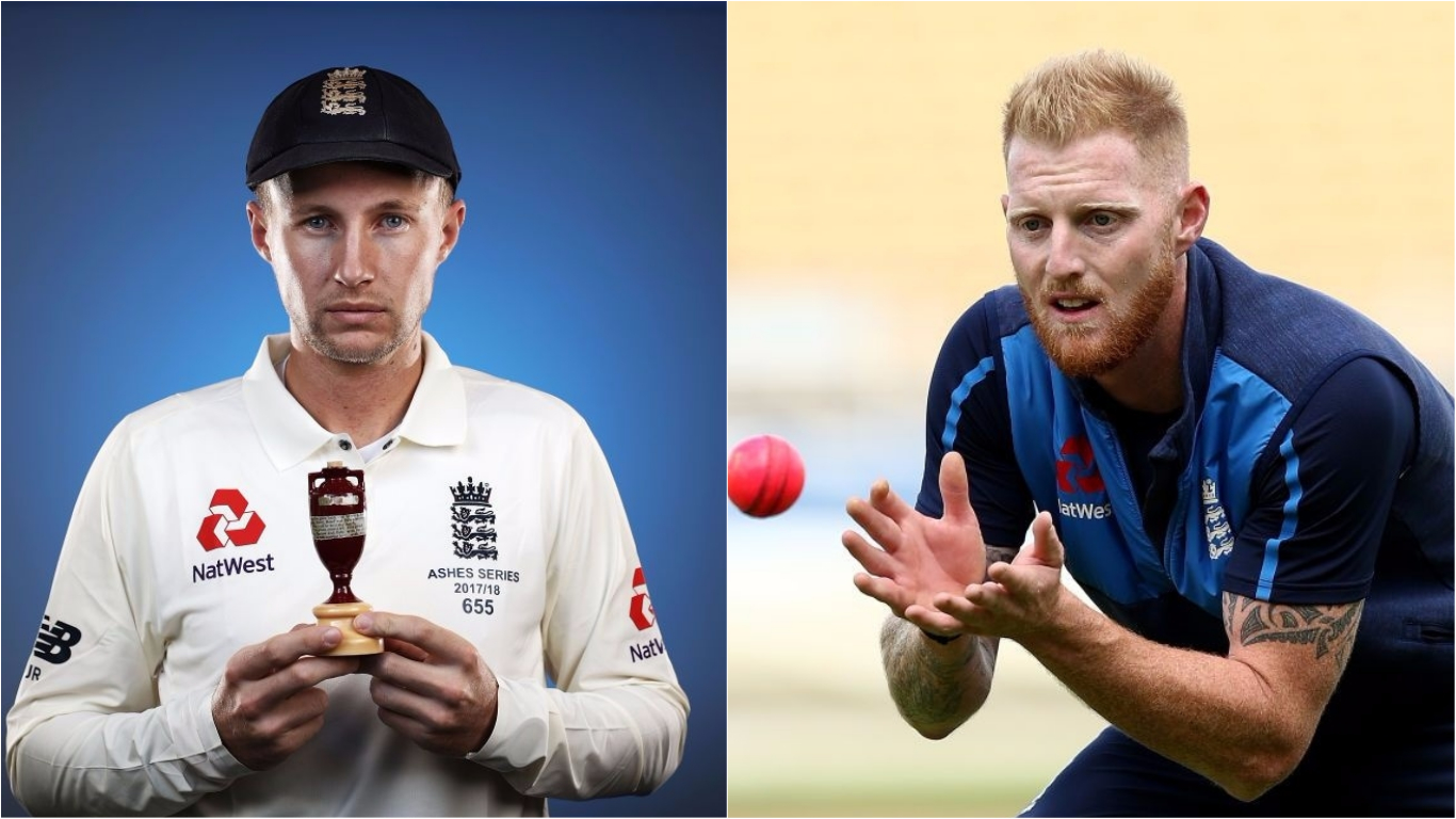 The Ashes: Three ways England can line up without Ben Stokes after Trevor Bayliss admission