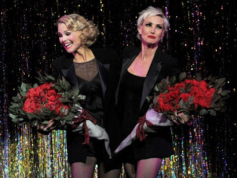 Chicago returns to the West End as musical announces fresh run at the Phoenix Theatre