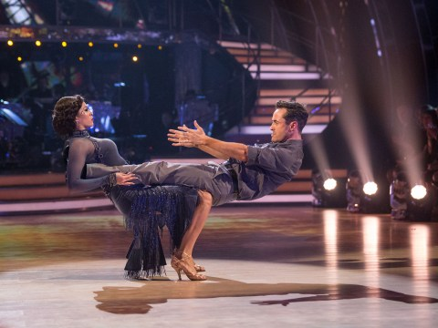 These are all the dances which are performed on Strictly Come Dancing