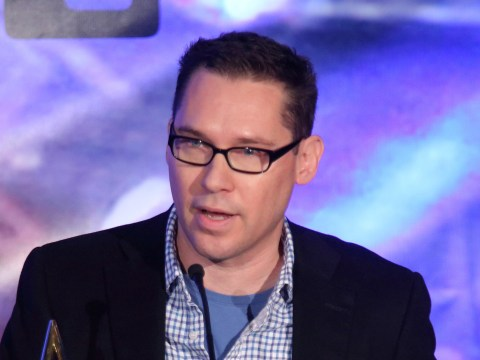 Bryan Singer 'categorically denies' allegations of rape