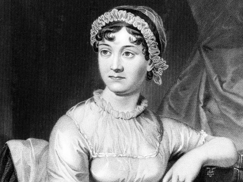 'It is very difficult for the prosperous to be humble': 16 of the best quotes from Jane Austen's novels