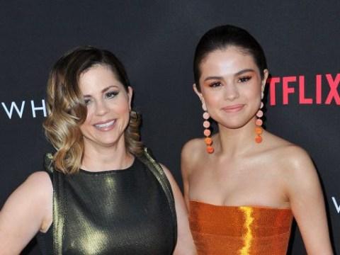 'I have a trunk full of secrets': Selena Gomez's mum unleashes epic tirade at fandom