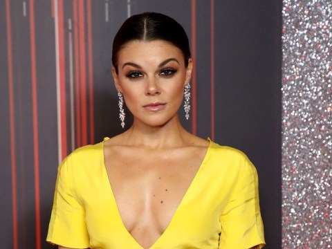 'Devastated' Coronation Street star Faye Brookes 'contacts police over leaked sex tape'
